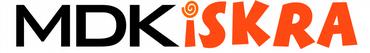 MDK Piła Logo